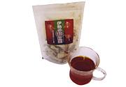 伊勢の和紅茶