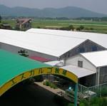 株式会社三重エスカルゴ開発研究所 エスカルゴ牧場