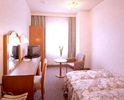 cityhotel-02
