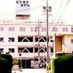 ビジネスホテルマルヤマ