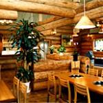 ビーフレストラン 山小屋
