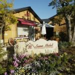 Pâtisserie Saint Michel(パティスリー サン ミッシェル)