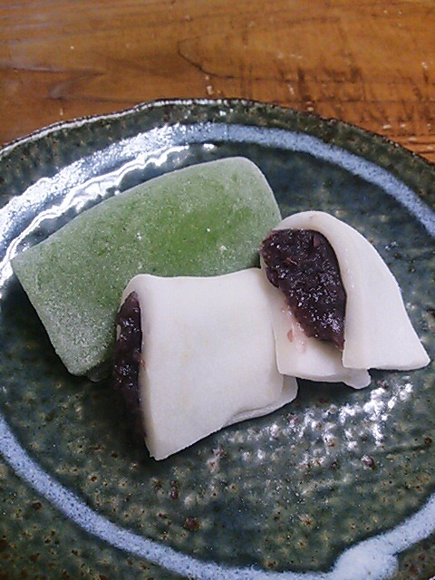 s-fukutokumochi
