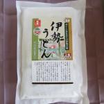 株式会社 加藤製麺所