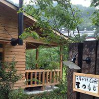 カフェ まつもと(松本畜産)