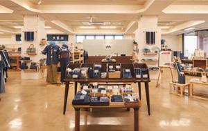 Trung tâm dệt thủ công bông Matsusaka