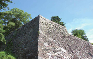 Lâu đài Matsusaka