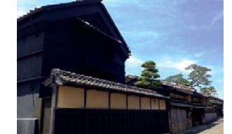旧长谷川邸